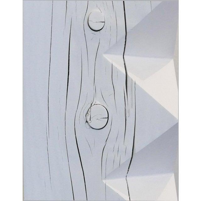 Bespoke Totem Stool For Sale - Image 4 of 6