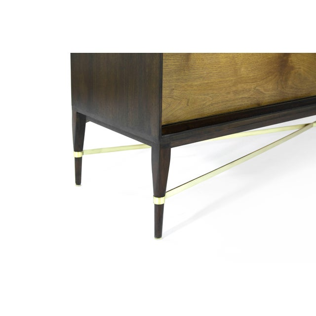 Credenza by Paul McCobb, Connoisseur Collection For Sale In New York - Image 6 of 11