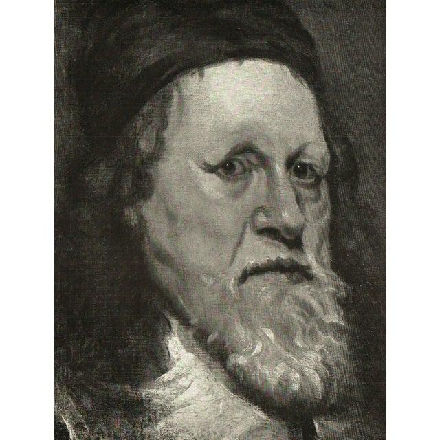 The Age of Inigo Jones Book For Sale - Image 4 of 4