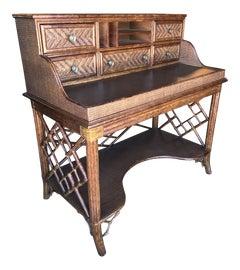 Image of Lexington Furniture Desks