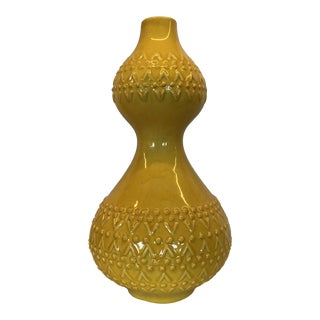Double Gourd Vase For Sale
