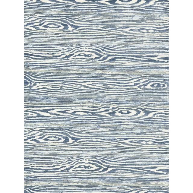From the Old World Weavers Dorset Coast Collection. Sold in increments of 1 yard.