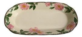 Image of Franciscan China Tableware and Barware