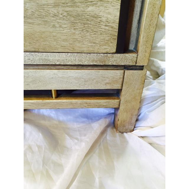 Vintage American of Martinsville Dresser - Image 4 of 11