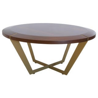 Diamond Coffee Table - Small For Sale