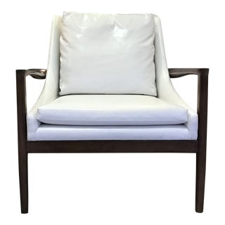 Mid-Century Style Troy Chair