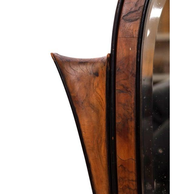 Art Nouveau Vanity Console For Sale - Image 4 of 11