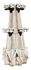 Image of Limestone Outdoor Accents