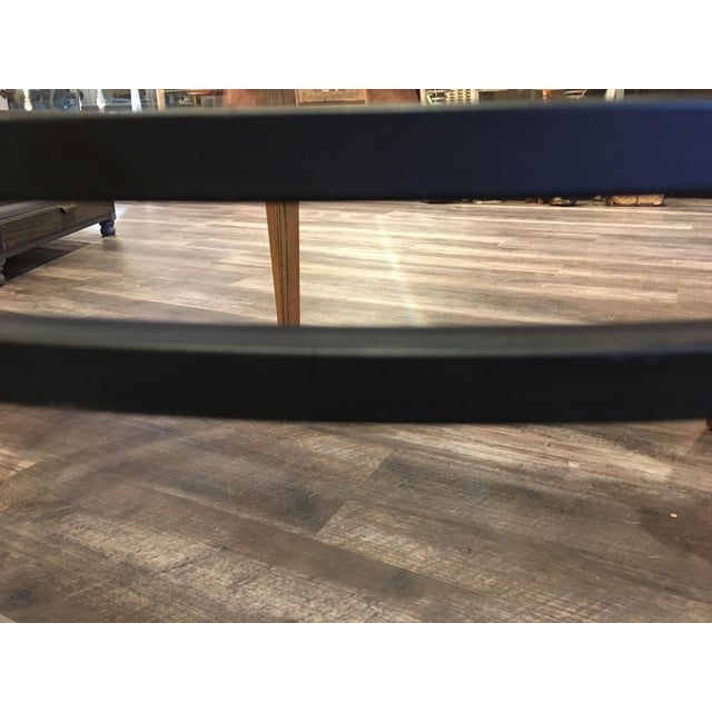 Mid-Century Modern Coffee Table - Image 5 of 6