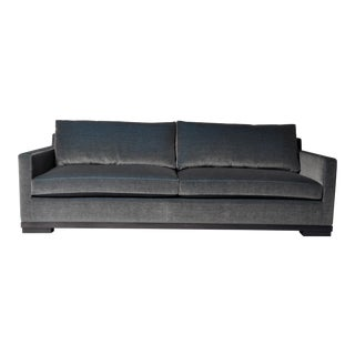 GT Atelier Budapest Sofa For Sale