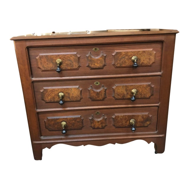 watch f3ea6 19d5e Eastlake Victorian Chest of Drawers Dresser