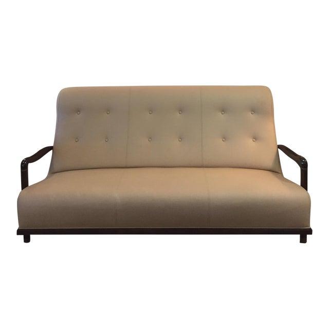William Switzer Palais Sofa For Sale
