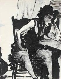 Image of Jane Rades Fine Art