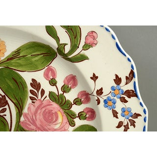 Myott Staffordshire Peasantry Serving Platter Preview