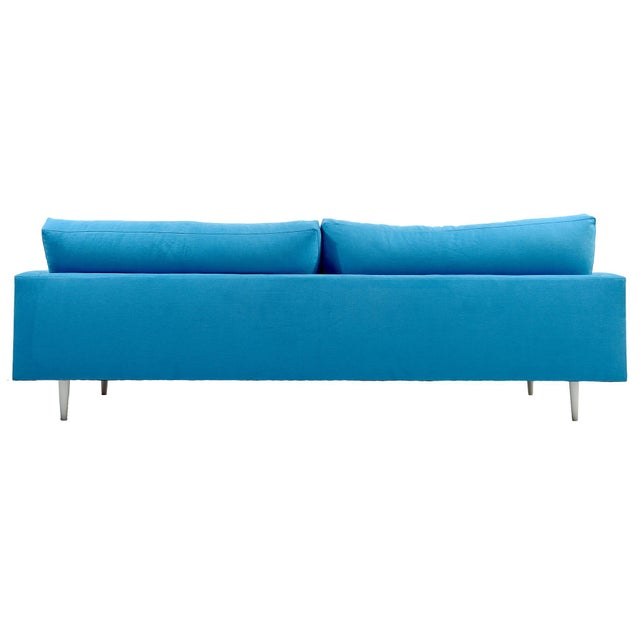Howell Custom Sofa - Image 4 of 4