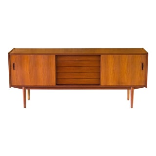 Nils Jonsson for Hugo Troeds Sideboard