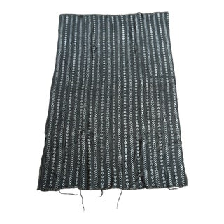 African Mud Cloth For Sale