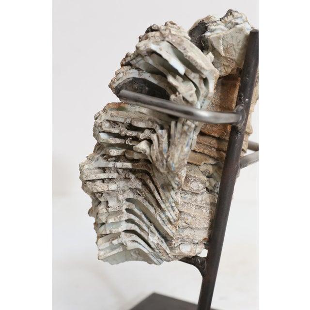 18th Century Cau Mau Shipwreck Porcelain Clump For Sale In Houston - Image 6 of 8