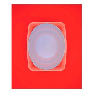 "Richard Caldicott ""Untitled 153"", Photograph For Sale"