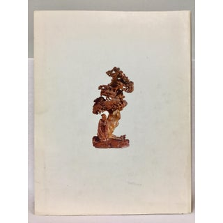 6000 Years of Chinese Art Book Preview