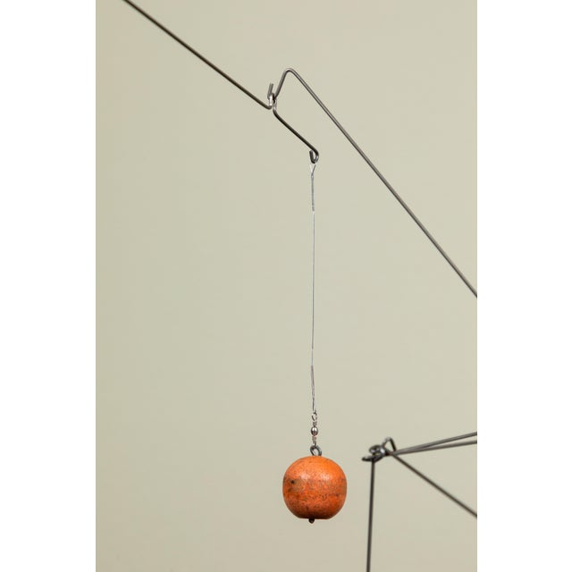 Kinetic Sculpture by Dan Levin For Sale In Los Angeles - Image 6 of 7