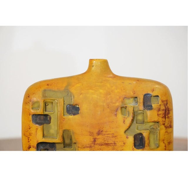 Mid 20th Century Marcello Fantoni for Raymor For Sale - Image 5 of 9