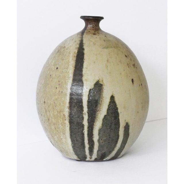 California Andrew Bergloff's Studio Pottery For Sale - Image 4 of 7