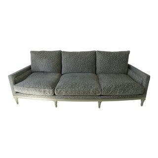 Modern John Hutton Design Sofa For Sale