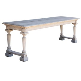 Image of French Country Tables