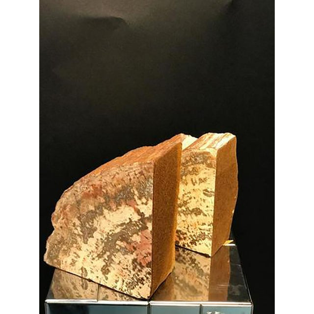 Origin United States Period 1950-1979 Materials Wood. Dimensions W. 5.5 in; H. 6.5 in; D. 2.25 in; W. 13.97 cm; H. 16.51...