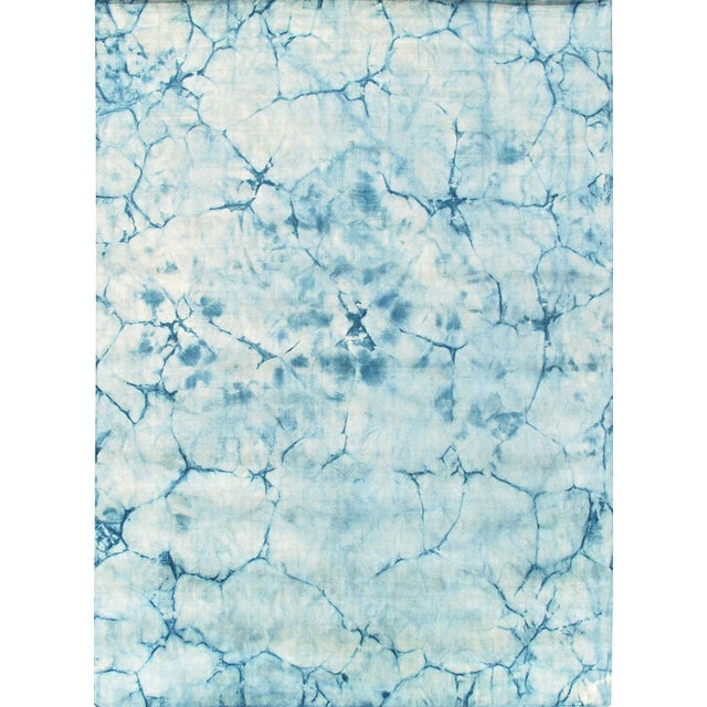 """Pasargad's Allure Collection Rug - 9'11"""" X 13'4"""" - Image 1 of 2"""