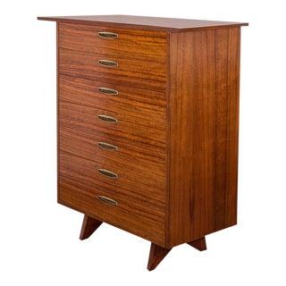 George Nakashima Origins Dresser for Widdcomb For Sale
