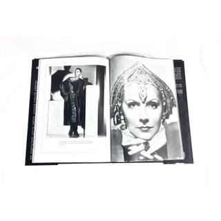 Greta Garbo Book Preview