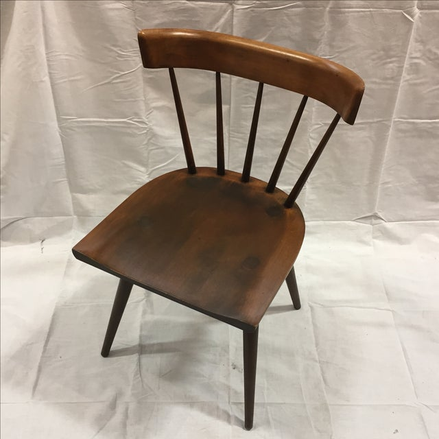 Paul McCobb Planner Group Chairs - A Pair - Image 6 of 11