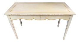 Image of Rustic Desks