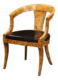 Image of Louis Philippe Seating