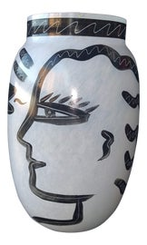 Image of Kosta Boda Vases