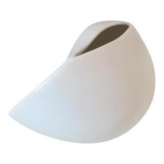 Uta Feyl for Rosenthal Studio Line Vase