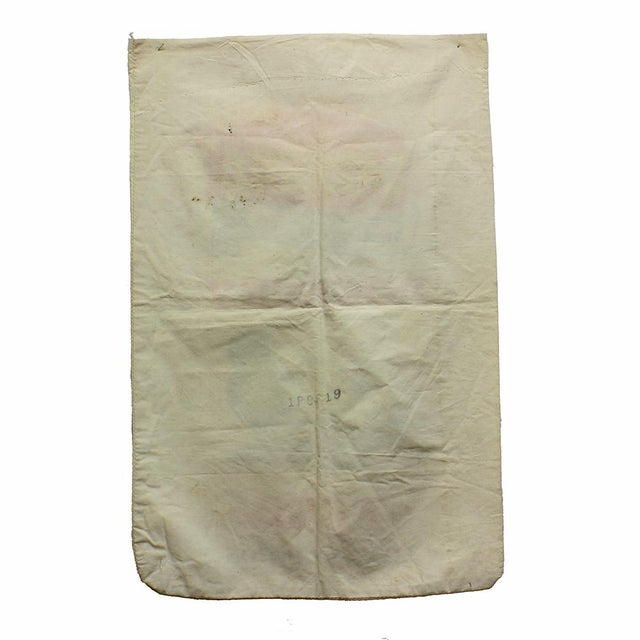 Vintage Darigold Chicken Feed Sack - Image 2 of 3