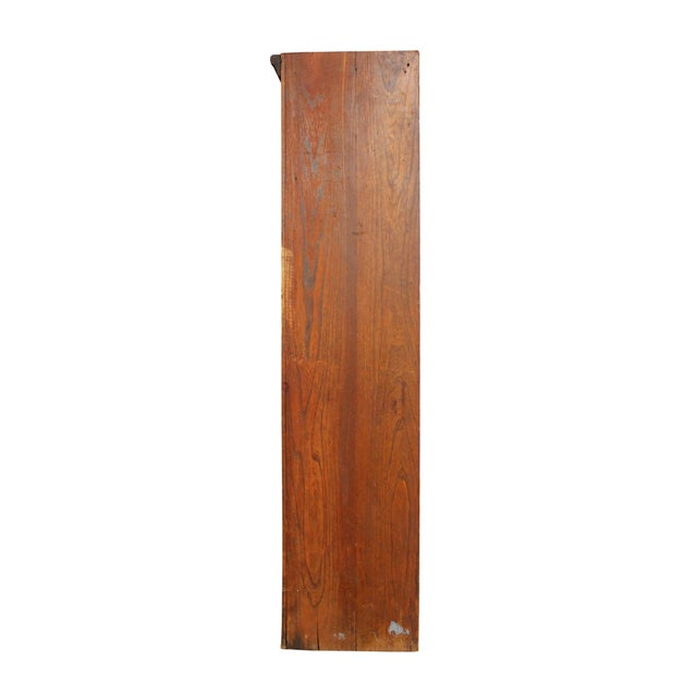 Victorian Oak Multi-Drawer Cabinet - Image 3 of 6
