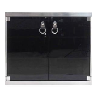 Hermes 1970s Cabinet For Sale