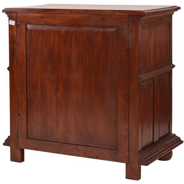 English English Traditional Huntmaster's Chest For Sale - Image 3 of 5