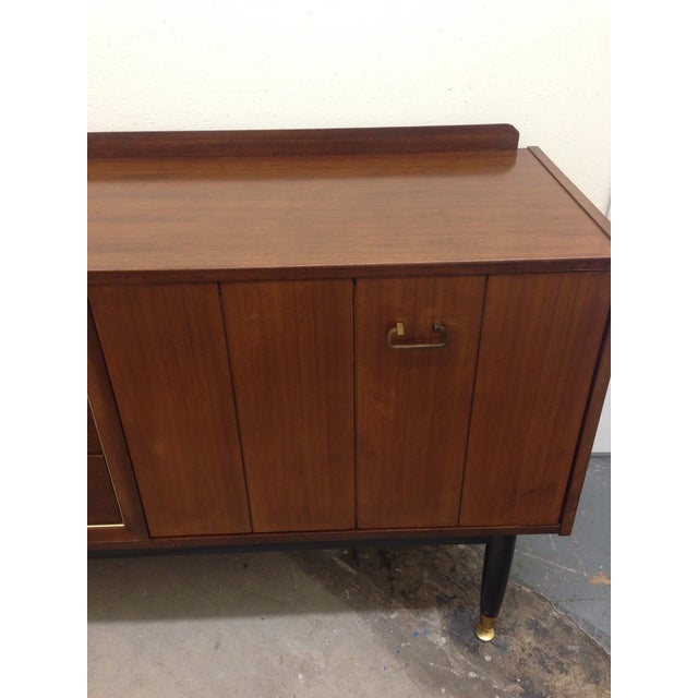 G-Plan Mid-Century Sideboard - Image 3 of 10