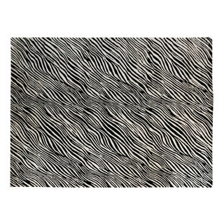 Stark Studio Contemporary New Oriental Tibetan Wool Rug - 8′2″ × 10′ For Sale