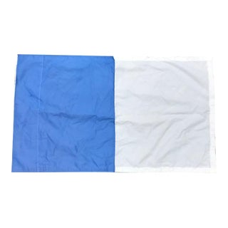 Paddock Horse Stable Flag For Sale
