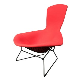 Vintage Bertoia Bird Chair for Knoll For Sale