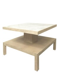 Image of Shabby Chic Coffee Tables