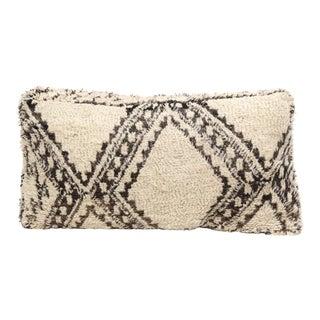 Double Moroccan Floor Pillow