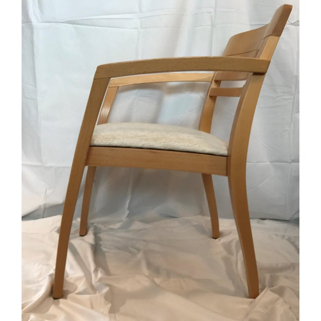 Mid-Century Modern Arm Chair - Image 5 of 6