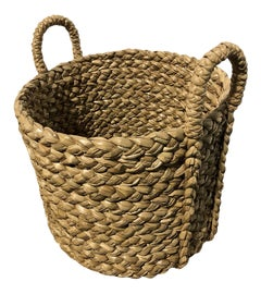 Image of Newly Made Baskets in Los Angeles